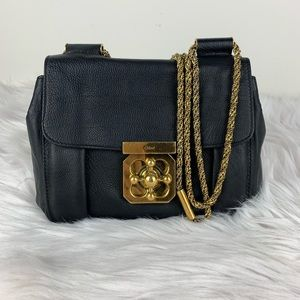 Chloe Elsie small crossbody bag